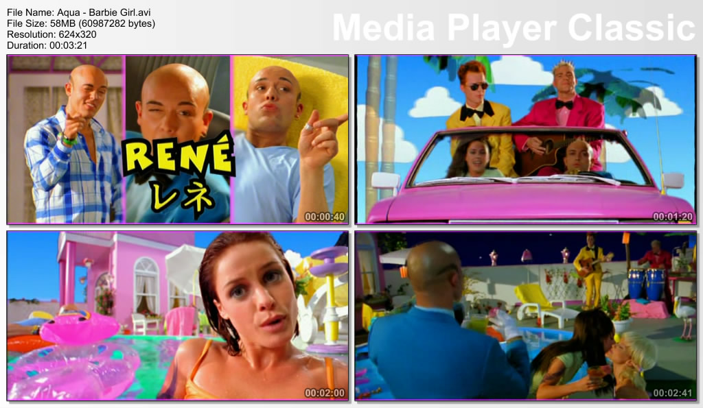 детские видеоклипы смотреть онлайн: