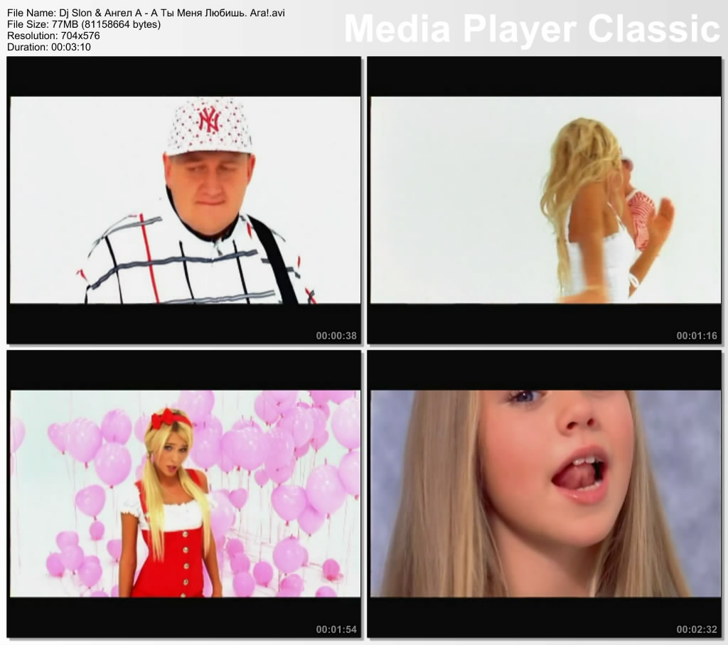 porno-video-lyubiteley-chastnoe